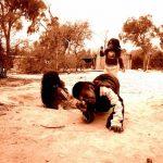 Comunidad indígena Cuyabia: La lucha por el territorio ancestral