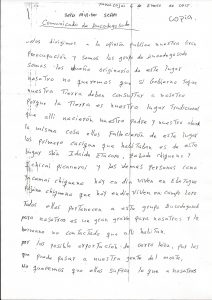 Nota Ducodegosode para SEAM (1)-1