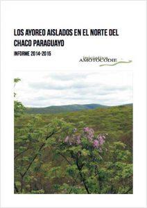 informe-aislados-2014-2015