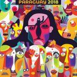 Derechos Humanos 2018 - CODEHUPY