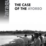 Paraguay: The Case of the Ayoreo