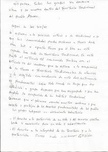 Nota Ducodegosode para SEAM (2)-2