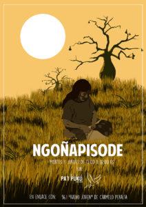 NGOÑAPISODE, PROGRAMA DE RADIO AYOREO N° 19